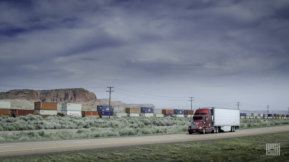 Dynamo Ventures raises $43M Fund II for FreightTech seed investing