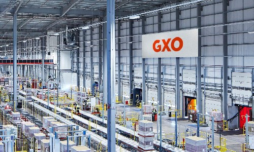 XPO spinoff approved; shares to start trading Aug. 2