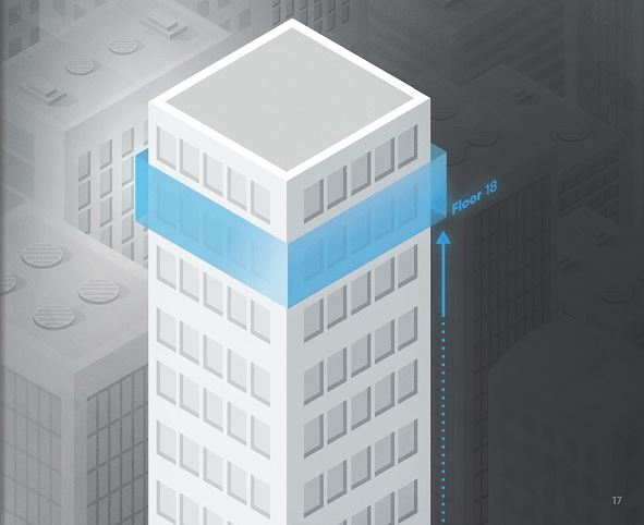 NextNav, with its warehouse-ready positioning technology, going public via SPAC