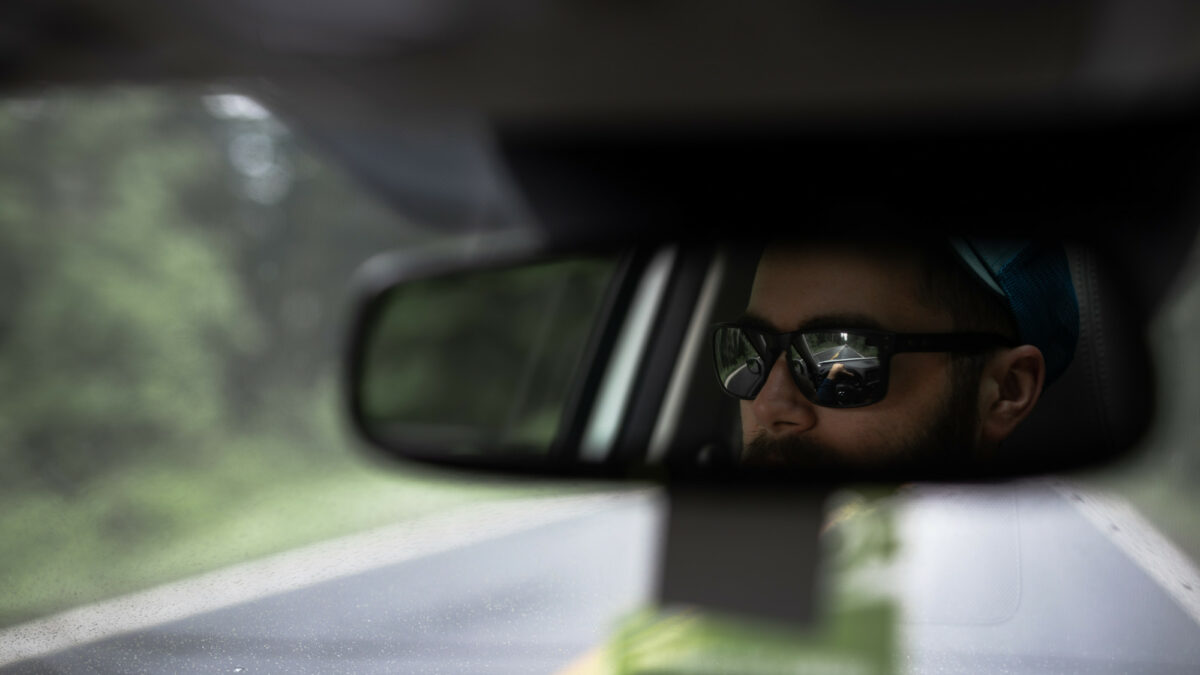 With lives on the line, ADT offers help for gig drivers, passengers