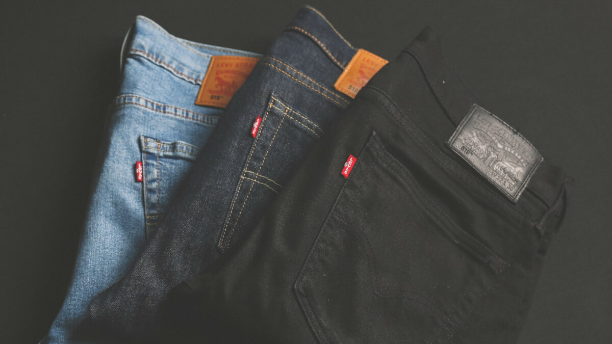 Closer to the consumer: How Levi Strauss thought about life post-pandemic