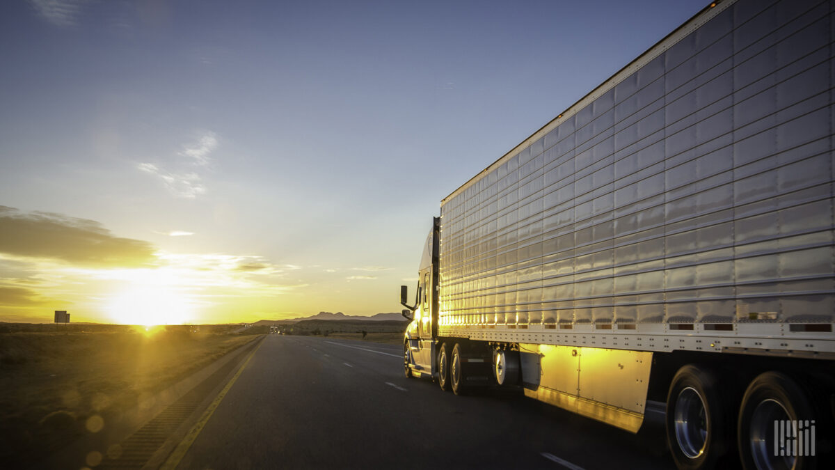 ATA: Driver pay increases could come back to haunt carriers