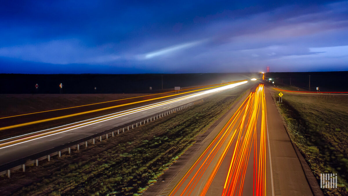 Surge Transportation forges digital pathway with TMS integrations