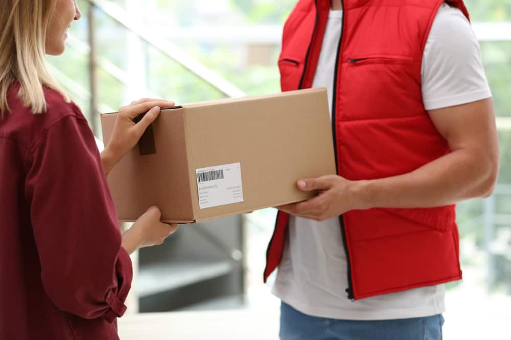 Subscription box boom: How solutions provider innovates to sustain 300% growth