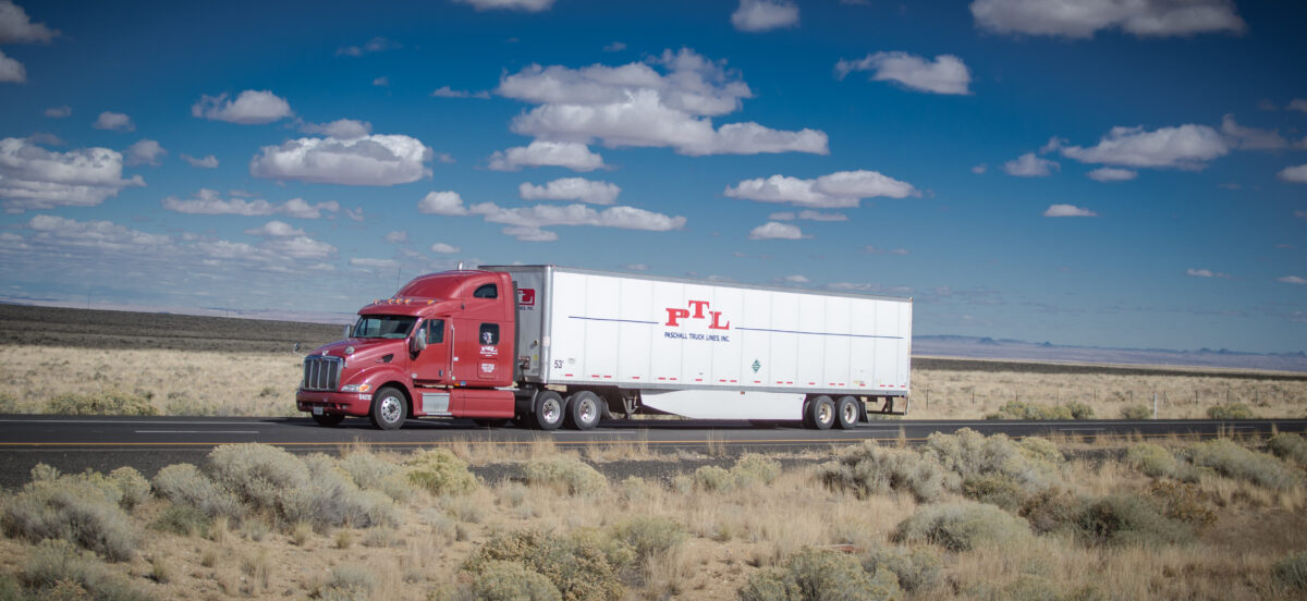 Missouri-based TDC acquired by Paschall Truck Lines
