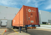 Logistics spaces remain tough to find in many markets
