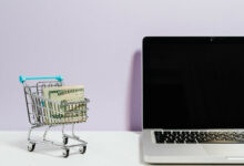 Cart.com Sauceda acquisition ecommerce fulfillment end to end integrated dtc solution