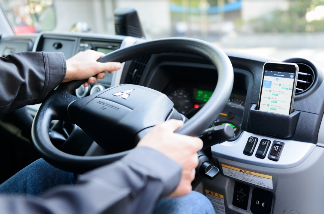 Wise Systems, Mitsubishi Fuso partner to offer aftermarket routing solutions