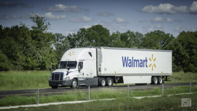 Walmart rolls out new last mile delivery offering GoLocal for SMBs