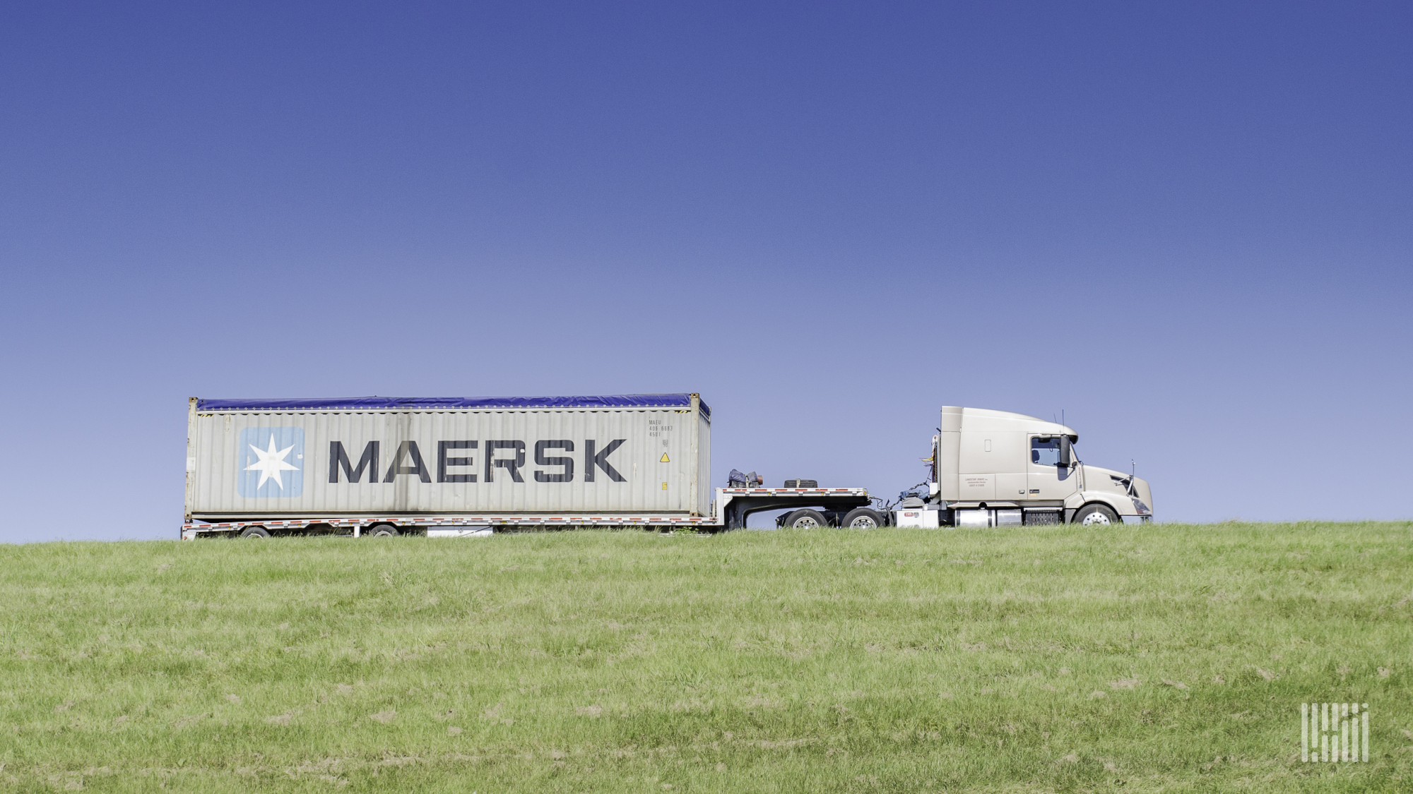 Looking at the ins and outs of Maersk's latest e-commerce moves and acquisitions