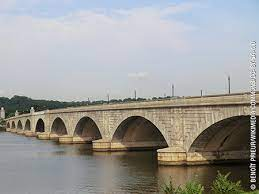 An example of a deteriorating bridge. (Photo: ASCE)