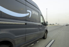 The state of the same-day delivery market for Amazon and others