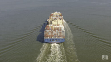 Maersk invested in WasteFuels to produce bio-methanol.