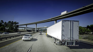 The California Air Resources Board released a report on the state of hydrogen fueling stations in California.