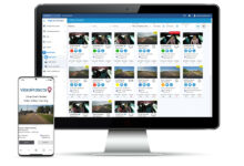JJ Keller releases VideoProtects driver monitoring system to Geotab Marketplace
