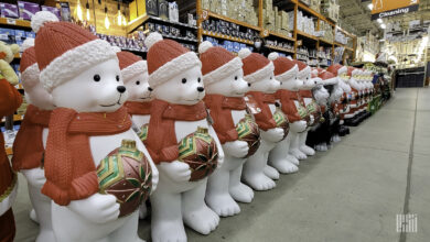 5 tips for holiday shopping during supply chain disruptions
