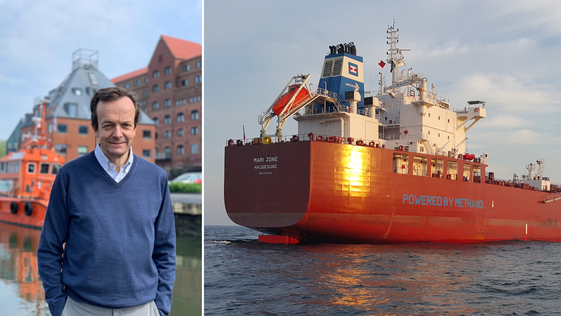 E-methanol has many benefits for decarbonizing the shipping sector, but there are still some hurdles to overcome.