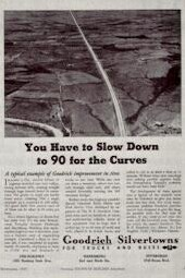 One of many ads exalting the Turnpike's benefits. (Photo: Pennsylvania Turnpike Commission)