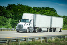 SPS Commerce teams with CH Robinson for more LTL capacity for retailers